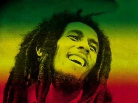 World music Boston reggae Jamaica
